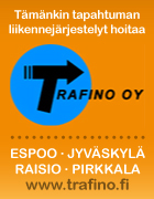mainos_trafino