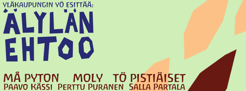 alylan_ehtoo-cover